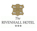 Rivenhall Hotel Wedding Open Day